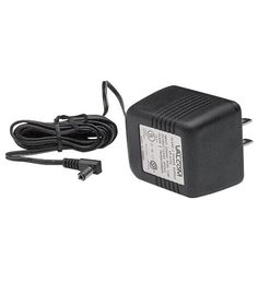 VALCOM VC-VP-412A Valcom 12 vdc Power Supply for V-2952