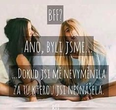 True Quotes, Motivational Quotes, Funny Memes, Jokes, Sisters Forever, Sad Stories, Sad Love, Quotations, Bff