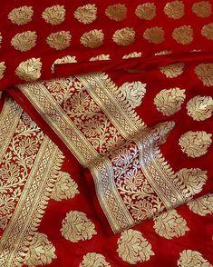Bridals range by Nandini ! **The infinite world of Nandini** 🌟⭐️✨💫