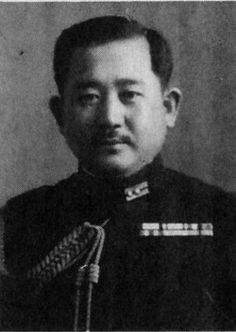 "Tatsunosuke Ariizumi - In Oct 1944, he was promoted to the rank of captain. In Dec 1944, he was made the commanding officer of the 631st Naval Air Corps with simultaneous command of a group of special aircraft carrier submarines; these weapons together were originally meant to deliver a demoralizing attack in the American rear, but ultimately Ariizumi, personally overseeing Operation Arashi (""Storm"") aboard I-401, would only be able to strike at the American anchorage at Ulithi in the…"