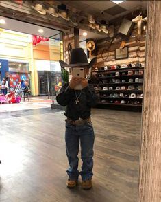 Cute Cowgirl Outfits, Cute Baby Boy Outfits, Cute Baby Clothes, Western Baby Clothes, Western Babies, Cute Funny Baby Videos, Cute Funny Babies, Cute Country Boys, Country Babies