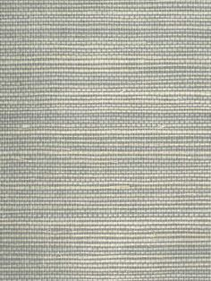 simute sisal gray - Grasscloth  ― Eades Discount Wallpaper & Fabric