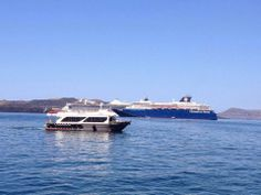 Aλλος Τρόπος Εκφρασης! Γεώργιος Βελλιανίτης: ΤΑΧΥΠΛΟΟ ΤΑΞΙΑΡΧΗΣ ΓΡΑΜΜΗΣ  ΠΑΞΩΝ ΚΕΡΚΥΡΑΣ Boat, Dinghy, Boats, Ship