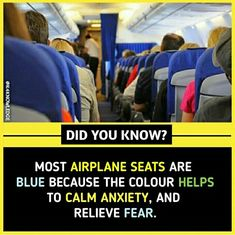 Wierd Facts, Wow Facts, Real Facts, Wtf Fun Facts, True Facts, True Interesting Facts, Interesting Facts About World, Intresting Facts, General Knowledge Facts