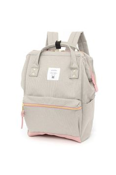 Buy Original Japan anello Backpack Japan Hot-selling Rucksack (anello x pageboy LIMITED EDITION, LARGE SIZE) online at Lazada. Discount prices and promotional sale on all. Free Shipping.