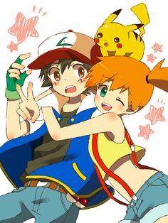 351 Best Pokemon Images Pokemon Stuff Pokemon Funny Pokemon Memes