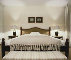 Top 10 Hotels in Berlin From Modest to Luxury Top 10 Hotels, Best Hotels, Best Interior, Luxury Interior, Berlin Hotel, Best Boutique Hotels, At The Hotel, Hotel Offers, Bed