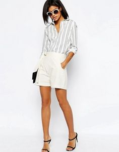 Search: women cream - Page 1 of 63 | ASOS