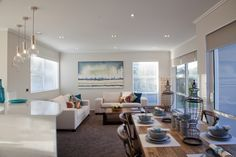 Our Photo Gallery | Jalcon Homes