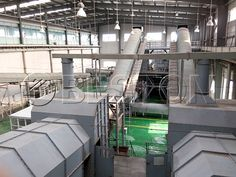 Kingtiger automated waste sorting machine can sort solid waste into plastic, metal, stone and organic. Want this waste sorter machine price? Waste Segregation, Trash Dump, Waste To Energy, Recycling Plant, Machinery For Sale, Environmental Challenges, Solid Waste, Waste Disposal, Making Machine