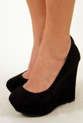 Shoes   Affordable Women's Shoes, Teen Girls Shoes, Trendy Cute Shoes   nectarclothing.com
