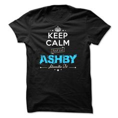 If your name is ASHBY then this is just for you - #gift for dad #cheap gift. LIMITED AVAILABILITY => https://www.sunfrog.com/Names/If-your-name-is-ASHBY-then-this-is-just-for-you-29609975-Guys.html?68278