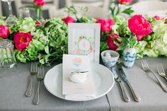 = Birthday Celebration, Christening, Most Beautiful, Greek, Table Decorations, Girls, Projects, Baby, Ideas