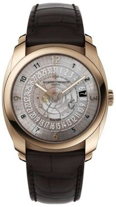 Luxury Watches from Switzerland #watches #products http://www.werewolfsurvival.com/index.php/index.php?title=Simple-Jewelry-Tips-That-You-Need-To-Know-About---Custom-Watches