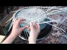 copánková uzavírka pěkně natočená a ukončení podle mě video Mikyna - YouTube