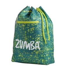 Zumba combines Latin and International music with a fun and effective workout system. Cool Dance, Dance Outfits, Scribble, Dance Wear, Liberty, Gym Bag, Tote Bag, Workout, Zumba Fitness