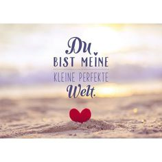 Beautiful love sayings for him - Trends Relationship Quotes Baby Quotes, Love Quotes, German Quotes, Beautiful Love, Love Words, Love Letters, Friendship Quotes, Love Of My Life, Relationship Quotes