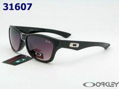oakley jupiter sunglasses
