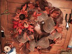 Thanksgiving/Fall