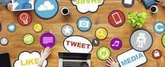 How to Equip Your Sales Team to Sell on Social