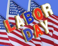 Celebrate the last weekend of the summer at these Labor Day Weekend Events Near Princeton.