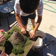 Ubiquitous School Volcano Project The Ubiquitous School Volcano Project – WIREDThe Ubiquitous School Volcano Project – WIRED Volcano Science Projects, Science Projects For Kids, Class Projects, Science For Kids, Science Experiments, School Projects, Activities For Kids, Crafts For Kids, Valcano Project