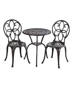 When Is The Best Time To Buy Patio Furniture U0026 Why? | Patios, Outdoor  Spaces And Porch