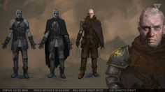 Witcher_3_Wild_Hunt_Concept_Art_AS_00.jpg (Изображение JPEG, 1280×720 пикселов) - Масштабированное (80%)