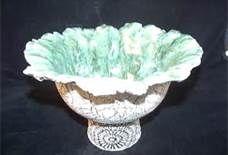 Ceramic Pinch Pots - Bing Images