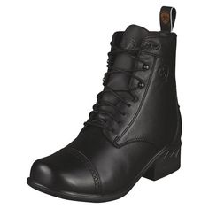 1d91f9041d23 Pin by Equestrian.com on Dublin Boots