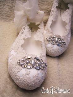 maria-barragan-zapatos-de-comunion-exclusivos-corte-flamenco-zapatos-hechos-a-mano-comprar-zapatos-bailarinas-de-novia-bailarinas-de-comunion-mas-bonitas-manoletinas-flat-shoes