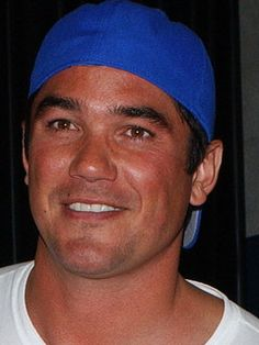 Oh Superman gets me everytime...Dean Cain <3