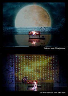 Samuel, Shih-hsing Wang - The Endless Beatuy