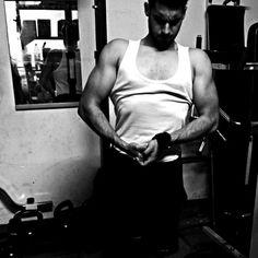 #fitnessmodel #workout #instagram #food #instalike #gym #diet #train #bodybuilding #instagood #cardio #fitspo #protime #training #lifestyle #fit #healthy #travel #weightloss #health #eatclean #fitness #fatloss #picoftheday #exercise #photooftheday  #like4like #ilikeit #likesforlikes #love by g1x0