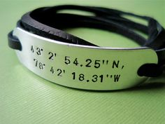 @Terra Palmquist 
