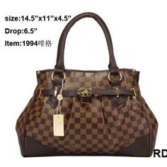 Cheap Louis Vuitton Handbags JY fake designer handbags from china cheap  fake designer handbags china womens fake designer handbags cheap authentic  fake ... f5fe068e4eabe
