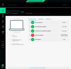 F-Secure Protection Service for Business: Neue Version für ganzheitliche Cyber-Security