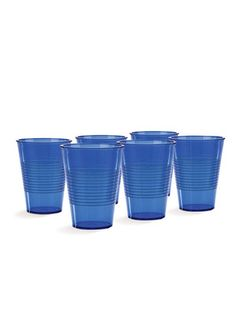 Rio Tumblers (Set of 6) by Impulse Designs on Gilt Home