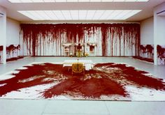 Hermann Nitsch 4
