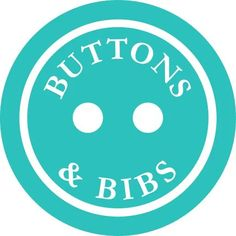 Buttons & Bibs – Sew much fabric, sew little time! Sewing Online, Custom Printed Fabric, Sewing Techniques, Bibs, Line Drawing, Sewing Projects, Sewing Patterns, Buttons, Crafty