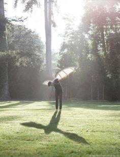 """""""Imagina Francia: Un viaje fantástico a través de Francia con Maia Flore. El Castillo de Clos-Lucé #ImagineFrance"""