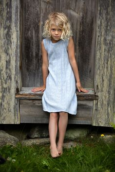 Mole, Ss16, Norway, Barn, Summer Dresses, Fashion, Moda, Mole Sauce, Converted Barn