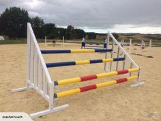Horse Jump Triple Bar | Trade Me