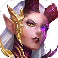 Legendary: Game of Heroes by N3TWORK Inc.