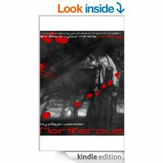 What would you do if the one you loved was on the brink of death and you were to blame? After a horrific car accident, Holly is in a coma. C...