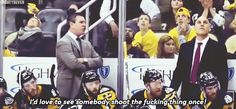 Coaching at it's finest