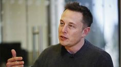 Elon Musk spends millions to keep us safe from AI