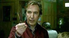 """Résultat de recherche d'images pour """"blowdry movie"""""""