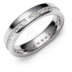 .: ekszervilag.hu :. Rings For Men, Wedding Rings, Engagement Rings, Jewelry, Enagement Rings, Men Rings, Jewlery, Jewerly, Schmuck