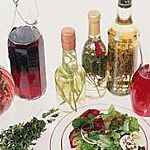 "HowStuffWorks ""How to Make Your Own Vinegar"""